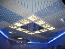 ремонтные работы, евроремонт, отделочные работы, устройство потолков, подвесной потолок